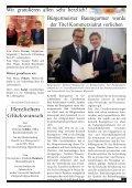 Folge 1.indd - Gemeinde Bad Schallerbach - Page 5