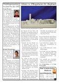 Folge 1.indd - Gemeinde Bad Schallerbach - Page 7