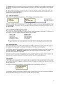 USER GUIDE - Alarm Radio Monitoring Ltd - Page 7