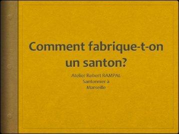 santon_1_.pdf