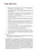 DuoPlus - Internationale Kapitalanlagegesellschaft mbH - Seite 4