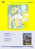 Macau mania - Page 2