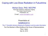 Coping-with-Low-Dose-Radiation-in-Fukushima