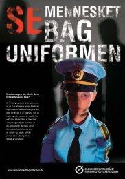 plakater - BAR - service og tjenesteydelser.