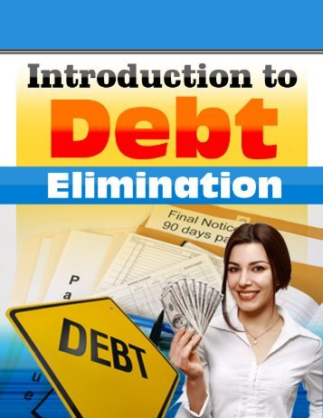 debt-help-guide
