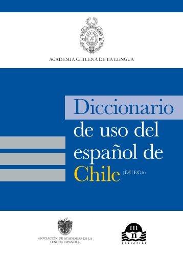 Diccionario_de_uso_del_espanol_de_Chile