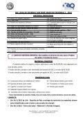 Ref: LISTA DE MATERIAL QUE SERÁ USADO NO MINIMATERNAL ... - Page 2