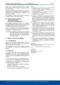 Spot Repair Lackierungen - Festool - Seite 3