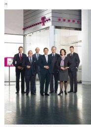 laden - Deutsche Telekom