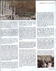 Click here - Omega Tours & Travel - Page 2