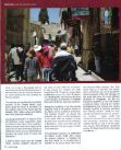 Click here - Omega Tours & Travel - Page 3