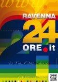 ti - Camera di Commercio di Ravenna - Page 2