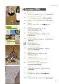 ti - Camera di Commercio di Ravenna - Page 5