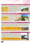 SZLOVÁKIA - Autoclub Travel - Page 2