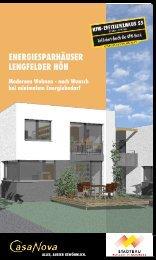 Folder Internet Seite 1 - Stadtbau Würzburg GmbH