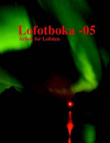 2005 - værøya.no