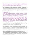 Nebuchadnezzar Is Humbled - Page 4