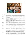 Dany DUCAT - Association Francophone d'Arts Martiaux Affinitaires - Page 3