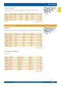 Gitterroste 2012 - Stahl-Eberhardt - Seite 7