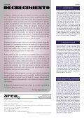 Número 3 - Ecologistas en Acción - Page 2