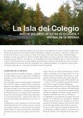 Número 3 - Ecologistas en Acción - Page 4