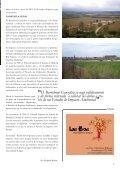 Número 3 - Ecologistas en Acción - Page 5
