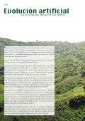 Número 3 - Ecologistas en Acción - Page 6