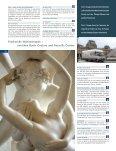 Stadt der Liebe, der Museen, der Architektur – Zentrum ... - Page 2