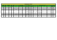 Edzésidőpontok 2013 TÉL.pdf