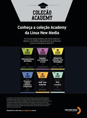 O dstat - Linux New Media