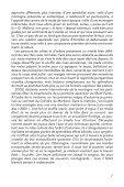 Sommaire ou visuel à télécharger - Page 5