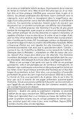 Sommaire ou visuel à télécharger - Page 7
