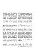 30. Besuch des Hwst. Herrn Nuntius - Page 3