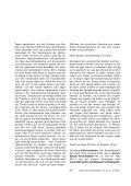 30. Besuch des Hwst. Herrn Nuntius - Page 4