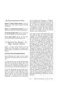 30. Besuch des Hwst. Herrn Nuntius - Page 7