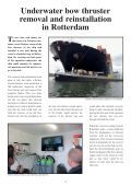 Download - Hydrex Underwater Technology - Page 4