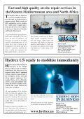 Download - Hydrex Underwater Technology - Page 7