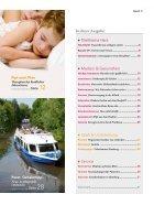gute besserung 2010/1 - Seite 5