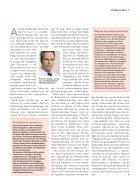 gute besserung 2010/1 - Seite 7