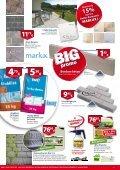 le label - BigMat - Page 5