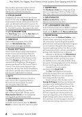 Sussex Drinker: Summer 2009 - Arun & Adur CAMRA - Page 6