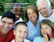 YMCA_AnnualReport 06 (Page 1)