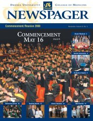 NewsPager_GraduationPrint.qxd (Page 1) - Drexel University ...
