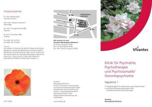 09-04-06 Flyer WBK Psych_TK1 - Vivantes