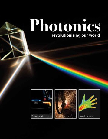 photonics-revolutionising-our-world-1