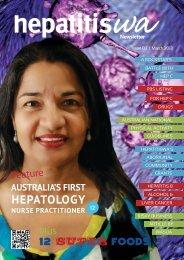 HepatitisWA-Newsletter-March-2013 (Web).pdf
