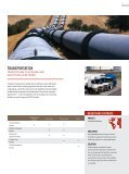 OIL & GAS - Page 7