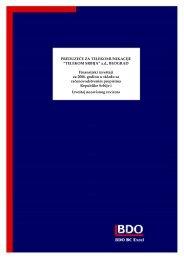 Finansijski izvešaji za 2006.pdf