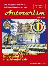 AUTOTURISM 2_13 SITE.pdf - ACR