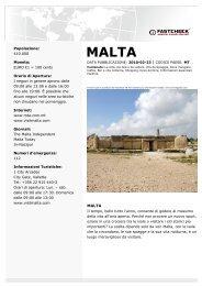 Scarica la Guida Turistica gratuitamente - SaltaSullaVita.com